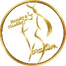 【公式】フローラスリム ウェブサイト